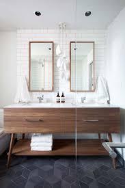 Dwell Bathroom Ideas Interior Design Massachusetts Marijuana Sales Doug Martin New