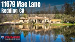 11679 mae lane redding ca youtube