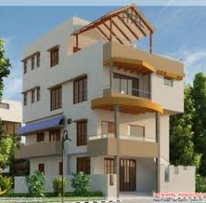 Fetching Beautiful House Designs India  Beautiful Contemporary - Interior design of house in india