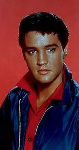 elvis presley biography imdb