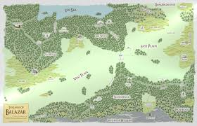 Eastmarch Ce Treasure Map 1051 Best Rpgs Maps Images On Pinterest Fantasy Map Cartography