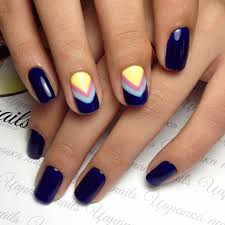 17 best images about nails on pinterest nail art beautiful nail