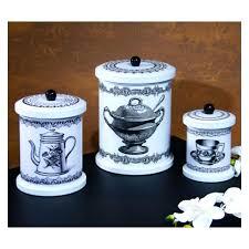 tin kitchen canisters tin kitchen canisters seo03 info