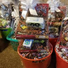 easter baskets for sale best beautiful easter baskets for sale in wimberley for 2018