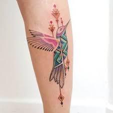 63 gorgeous tattoo ideas for men tatts pinterest gorgeous