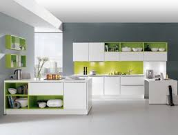 couleur tendance pour cuisine couleur tendance cuisine trouver les ides couleurs tendances qui