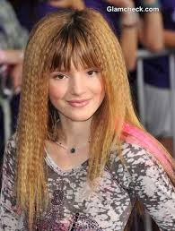 hair styles for going out bella thorne inspired fun hairstyles for little teenage girls