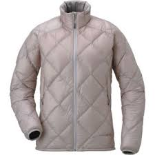 montbell alpine light down jacket montbell alpine light down jacket womens