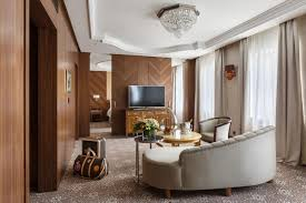 lotte hotel st petersburg saint petersburg russia booking com