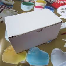 ungew hnliche hochzeitsgeschenke diy spieluhr 15 notizen handkurbel papierstreifen spieluhr