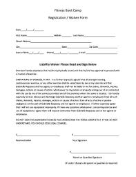 free registration form template fillable u0026 printable samples for