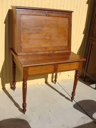 antique desks antique library tables antique secretaries