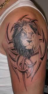 30 tribal tattoos design ideas