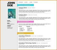 resume templates 2017 word of the year best resume template word templates 2017 t adisagt