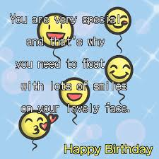Happy Birthday Wishes The 100 Happy Birthday Wishes Wishesgreeting