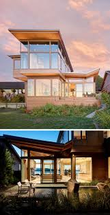 20 awesome examples of pacific northwest architecture contemporist