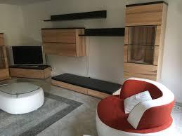 Klinik Bad Kissingen 2 Zimmer Wohnungen Zu Vermieten Bad Kissingen Mapio Net