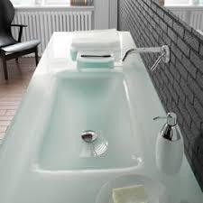 Spa Bathroom Furniture - 60 best med spa ideas images on pinterest medical spa spas and