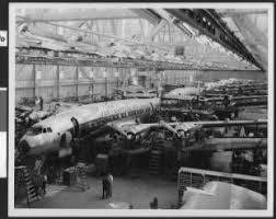 Lockheed Constellation Interior 115 Best Willy Victor Lockheed Warning Star Wv2 Ec 121 Images On