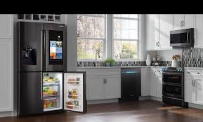 how to buy the best refrigerator for your needs theobunce
