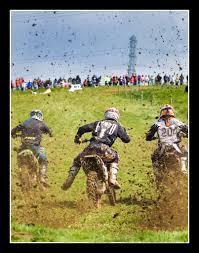 motocross race tracks file motocross start toddington track jpg wikimedia commons