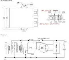 zongshen 200cc wiring diagram loncin wiring diagram tomos wiring