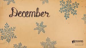 hand drawn december wallpapers hand drawn december stock photos