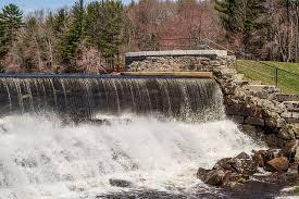 Rhode Island Waterfalls images 10 breathtaking waterfalls in rhode island jpg