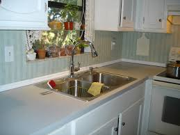 Spray Paint Kitchen Cabinets by Spray Painting Kitchen Countertops Color Options For Painting
