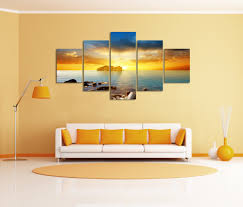 Living Room Paintings Living Room Paintings U2013 Helpformycredit Com