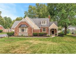 edgewood homes for sale anderson indiana m s woods