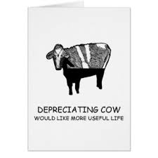 funny accountant greeting cards zazzle co uk