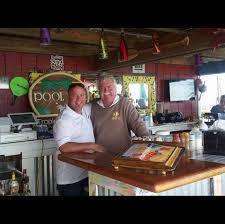 pool bar jim u0027s home hilton head island south carolina menu