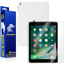 aa wifi apple ipad 9 7