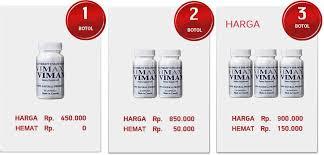 vimax asli jual vimax asli vimax canada obat vimax asli