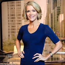 megan kellys hair styles usa fox news megyn kelly reveals the personal surprise is a