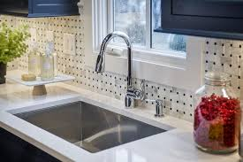 Kitchen Countertop Material Design Our 13 Favorite Kitchen Countertop Materials Hgtv
