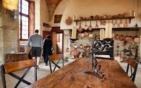 ancienne cuisine cuisine cuisine a l ancienne cuisine design et décoration photos