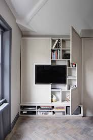 25 best built in storage ideas and designs for 2017