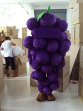 Halloween Grape Costume Popular Grape Costume Buy Cheap Grape Costume Lots China