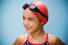 Can Wearing Hats Cause Hair Loss Swim Caps U0026 Dry Hair Livestrong Com