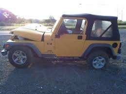 jeep used parts for sale used jeep wrangler flywheels flexplates parts for sale