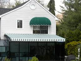 Awnings South Jersey Affordable Residential Awnings New York New Jersey