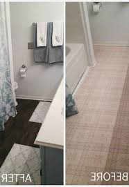 How To Remove Hair From Bathroom Floor How To Remove Hair From Bathroom Floor Wood Floors
