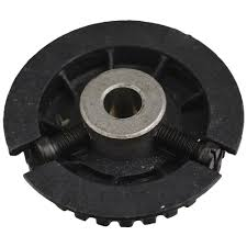 pulley singer 353438 001 sewing parts online