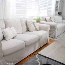 ektorp sofa covers sofa covers ikea inspirational my ikea ektorp sofa covers in
