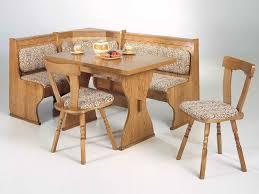 coin repas d angle cuisine table angle cuisine banquette angle coin repas cuisine mobilier banc