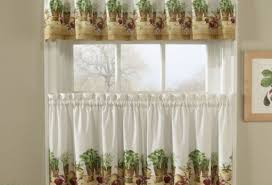 Kitchen Curtains Lowes Curtains Outdoor Curtains Ikea Excitement Ikea Outdoor Lounge