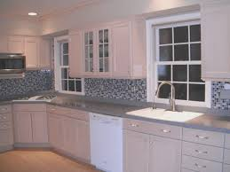 backsplash cool kitchen backsplash wall decals home design