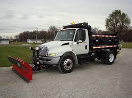 trucks for sale jeep plow truck for sale bozbuz